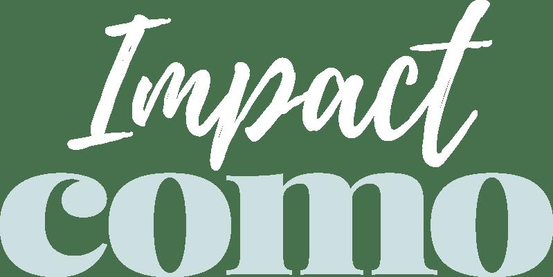 Impact COMO Logo