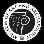 mma logo