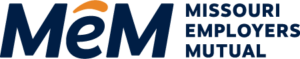 Missouri Employers Mutual Logo