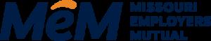 Missouri Employers Mutual Logo