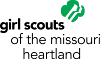 girlscouts logo