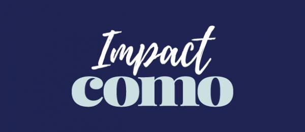 impact como poster